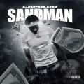 Purchase Sandman MP3