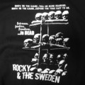 Purchase Rocky And The Sweden MP3