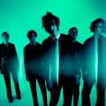 Purchase The Horrors MP3