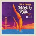 Purchase David Harness MP3
