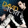Purchase David Gausa MP3