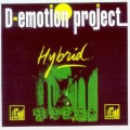 Purchase D-Emotion Project MP3