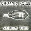Purchase Organic Noise MP3