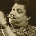 Purchase Arturo Sandoval MP3