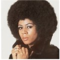 Purchase Minnie Riperton MP3