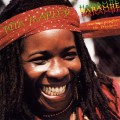 Purchase Rita Marley MP3