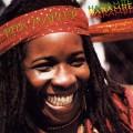 Purchase Rita Marley MP3