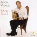 Purchase Jason Vieaux MP3