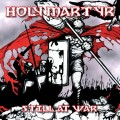 Purchase Holy Martyr MP3