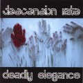 Purchase Descension Rate MP3