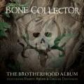 Purchase The Brotherhood MP3