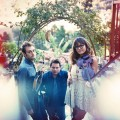 Purchase Nickel Creek MP3