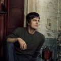 Purchase Rob Thomas MP3