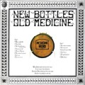Purchase Medicine Head MP3