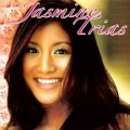 Purchase Jasmine Trias MP3