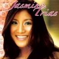 Purchase Jasmine Trias MP3