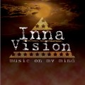 Purchase Inna Vision MP3