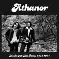 Purchase Athanor MP3