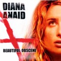 Purchase Diana Anaid MP3