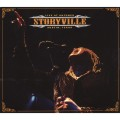 Purchase Storyville MP3