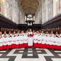Purchase Evensong MP3
