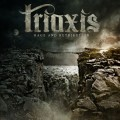 Purchase Triaxis MP3