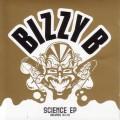 Purchase Bizzy B MP3