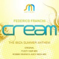 Purchase Federico Franchi MP3