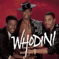 Purchase Whodini MP3