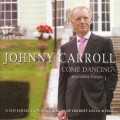 Purchase Johnny Carroll MP3