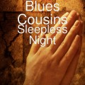 Purchase Blues Cousins MP3