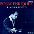 Purchase Bobby Enriquez MP3