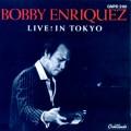 Purchase Bobby Enriquez MP3