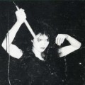 Purchase Manon Anne Gillis MP3