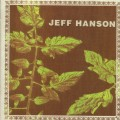 Purchase Jeff Hanson MP3