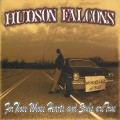 Purchase Hudson Falcons MP3