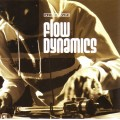 Purchase Flow Dynamics MP3