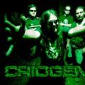 Purchase Criogenia MP3
