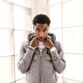 Purchase Youngboy Never Broke Again MP3