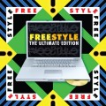 Purchase Freestyle MP3