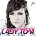 Purchase Lady Tom MP3