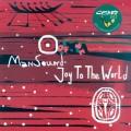 Purchase Mansound MP3