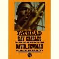 """Purchase David """"Fathead"""" Newman MP3"""