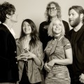 Purchase The Besnard Lakes MP3