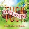 Purchase Everlasting MP3