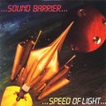 Purchase Sound Barrier MP3