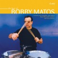 Purchase Bobby Matos MP3