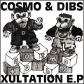 Purchase Cosmo & Dibs MP3