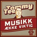 Purchase Tommy Tee MP3
