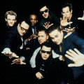Purchase The Mighty Mighty BossToneS MP3